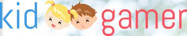 kid_logo