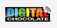 Digital_Chocolate_logo