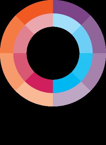 holvi-logo_3