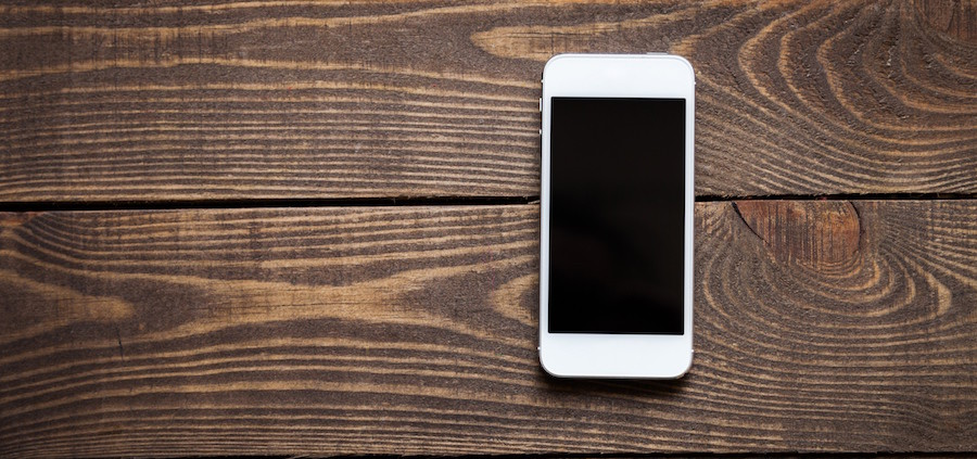 Finnish mobile apps