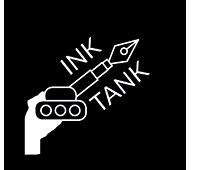 Ink Tank Media
