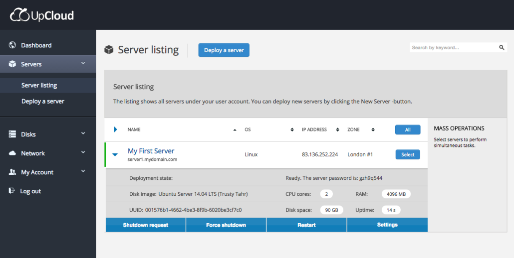 upcloud-server-control-panel-best-cloud-hosting