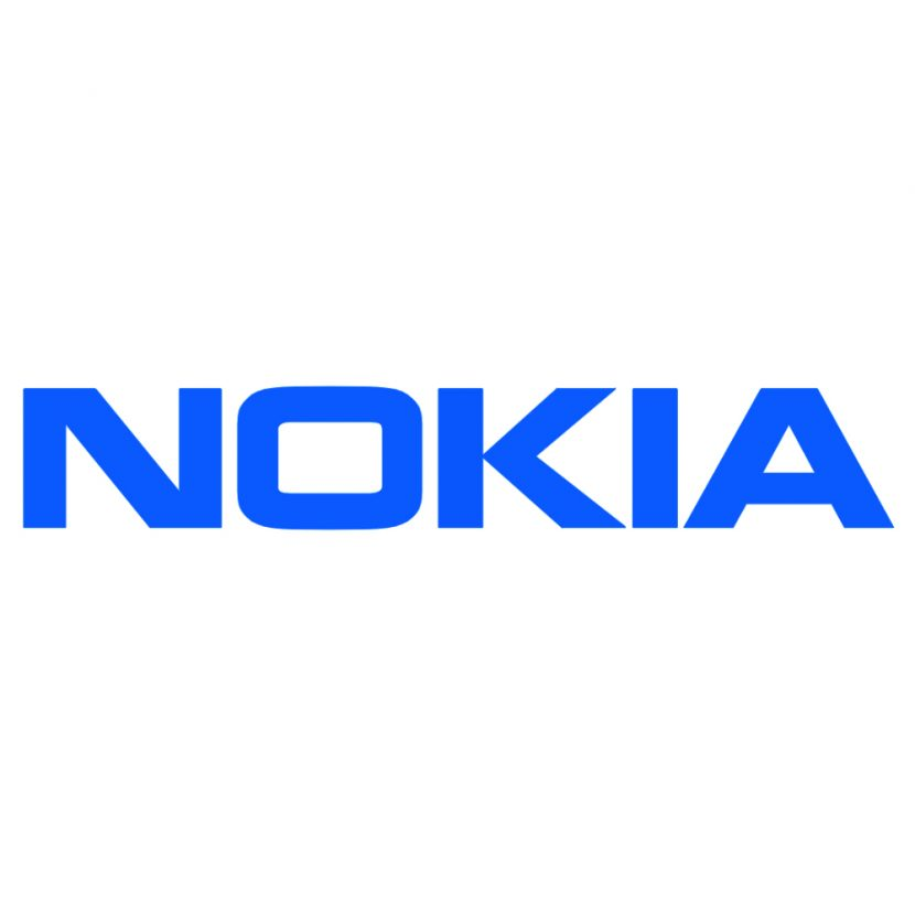 brand nokia All nokia smartphones available in the philippines compare reviews, specs, prices and get smartphone you like buy now and get free delivery nationwide.